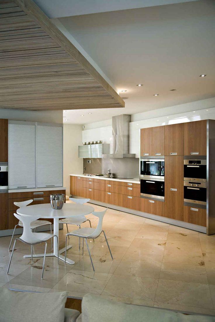Cosmo condo kitchen showroom paris kitchens toronto - 349 Best Eurocucina Images On Pinterest Kitchen Designs Modern Kitchens And Kitchen Ideas