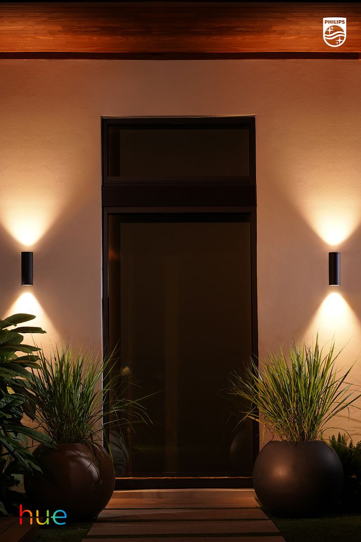 up down lights outdoor led on wall light philips hue appear wall lighting fixture wall lighting design outdoor wall lighting wall lights wall light philips hue appear wall