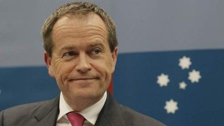 July 11, 2015 It's time for the political class in Australia to admit that they're well and truly addicted to the Labor Party. I'm not just talking about the obvious Labor-obsessives, including Lab... http://winstonclose.me/2015/07/11/labor-obsessed-written-by-victoria-rollison/