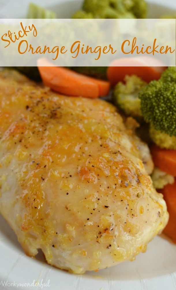 Healthy Main Dish Recipes Chicken, vegetarian, and more ideas for healthy dinners. Choose from more than healthy main dishes, tested and rated by home cooks like you.