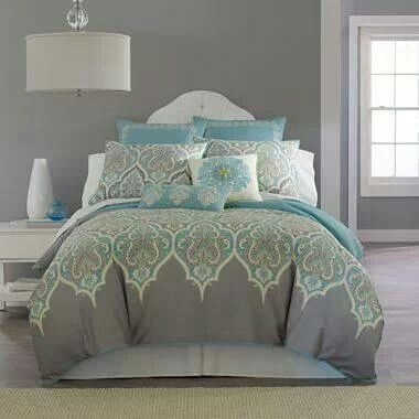 28 best New Bedroom for Moi images on Pinterest | Bedrooms, Bedroom ...