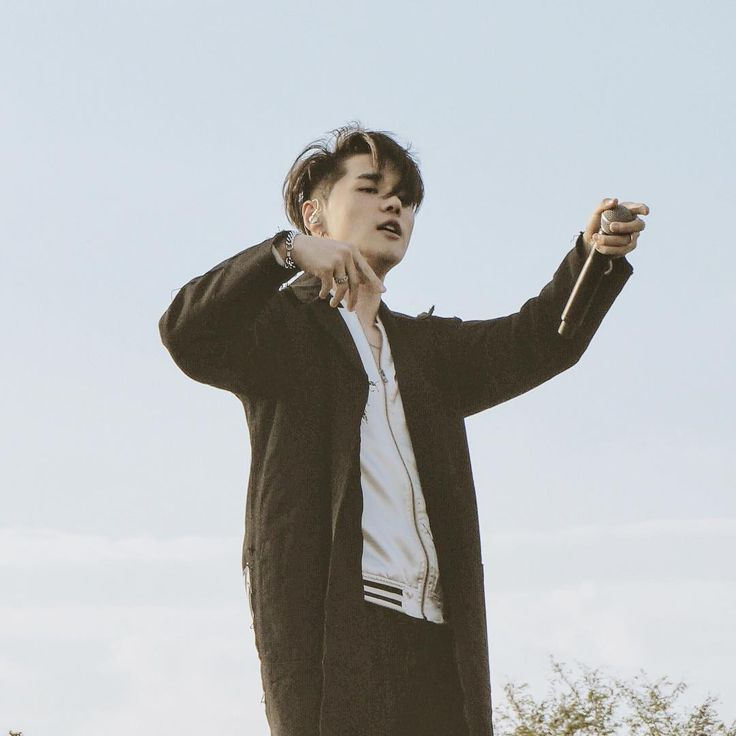 Dean D N Hyuk Kwon Dean D N Hyuk Kwon Pinterest