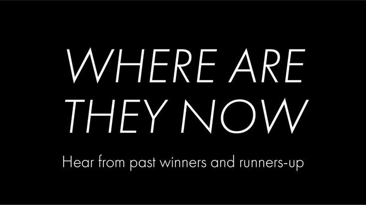 Checking in with past winners and runners-up of the Aperture Portfolio Prize. Michal Chelbin, Jessamyn Lovell, Sarah Palmer, and LaToya Ruby Frazier tell Aperture where they are today.