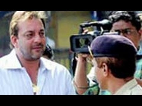 The Supreme Court Thursday sentenced Sanjay Dutt to 5 years in jail and confirmed the death sentence of Yakub Memon in the 1993 Mumbai blasts case.The apex court commuted the death sentence of 10 others to life imprisonment.Dutt will have to serve three-and-a-half years in jail, as he has already served 18 months.An anti-terror TADA court had in...