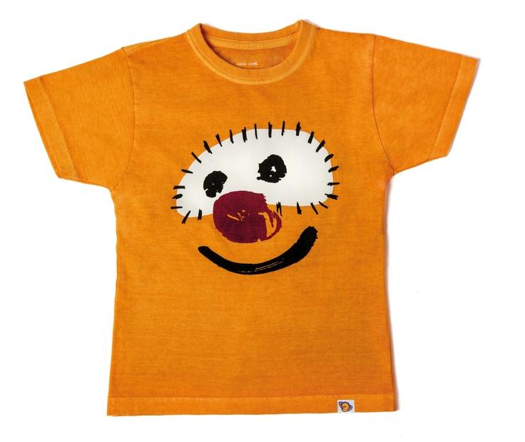 Camiseta MIC - El Tatanet