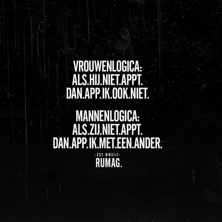 34.3K vind-ik-leuks, 3,249 reacties - RUMAG   Nederland (@rumagnl) op Instagram: '#rumag'