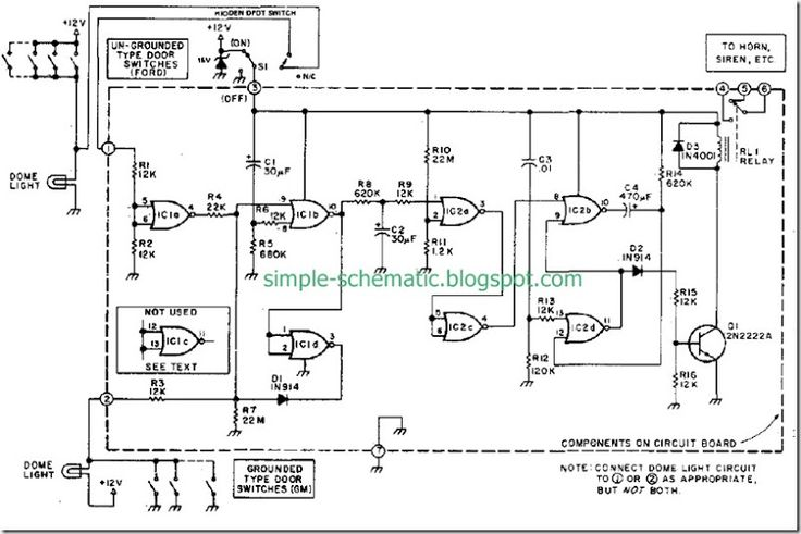 Ac inverter circuit diagram on iphone 5 logic board schematic 12 best schematic circuits diagram images by emajalah2u on pinterest rh pinterest co uk fandeluxe Gallery