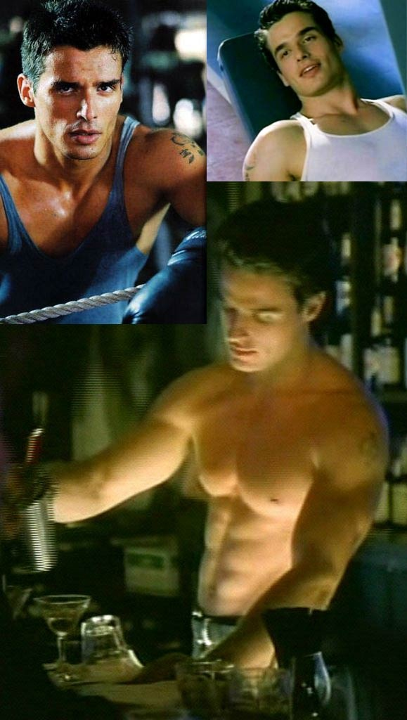 antonio-sabato-jr-gay-movie