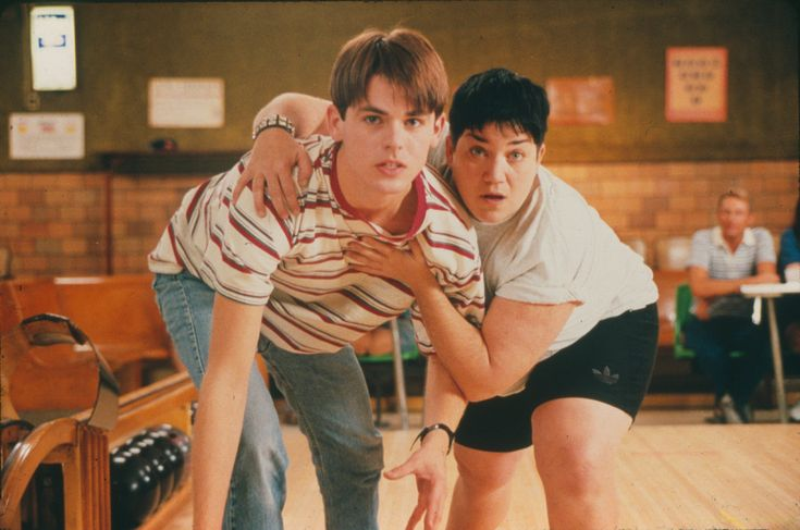 Essential Gay Themed Films To Watch, Edge of Seventeen http://gay-themed-films.com/watch-edge-of-seventeen/