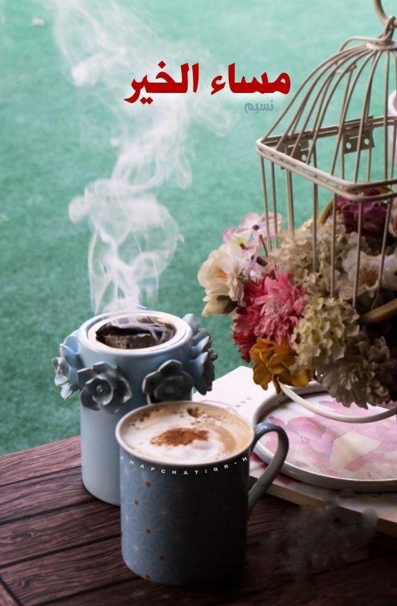 عاد المساء والقلب ينبض مساء خير عســى يــدوم الخيــر دائــما عليكــم يا من فــؤادي بالوفــــاء يحـتـويـكــم Kitchen Appliances Coffee Maker V60 Coffee
