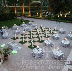 Matrimonio a Villa Aurelia ~ Roberta TorresanRoberta Torresan