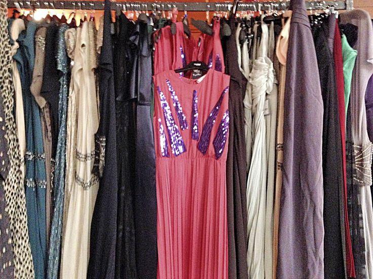 Hoss Intropia mercadillo via www.elnotable.com