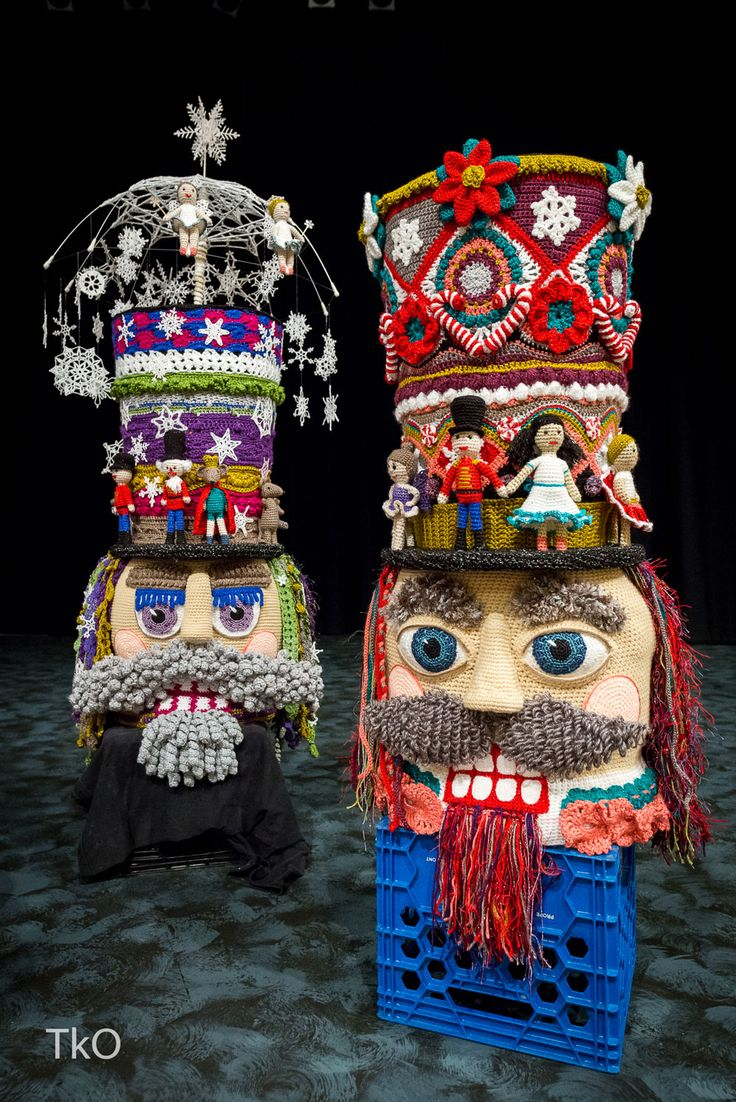 71 best nutcrackers images on pinterest christmas ideas for 4 foot nutcracker decoration