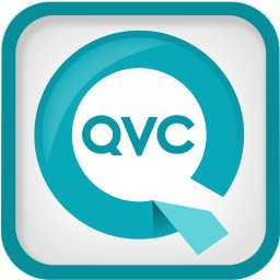 QVC is great!