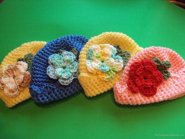 Mejores 274 imágenes de kapice en Pinterest | Sombreros de punto ...