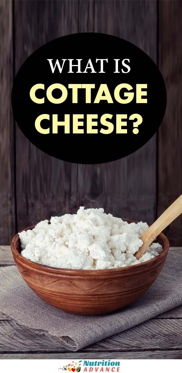 The Health Benefits Of Cottage Cheese And Full Nutrition Profile Cottage Cheese Nutrition Cottage Cheese Nutrition Facts Benefits Of Cottage Cheese