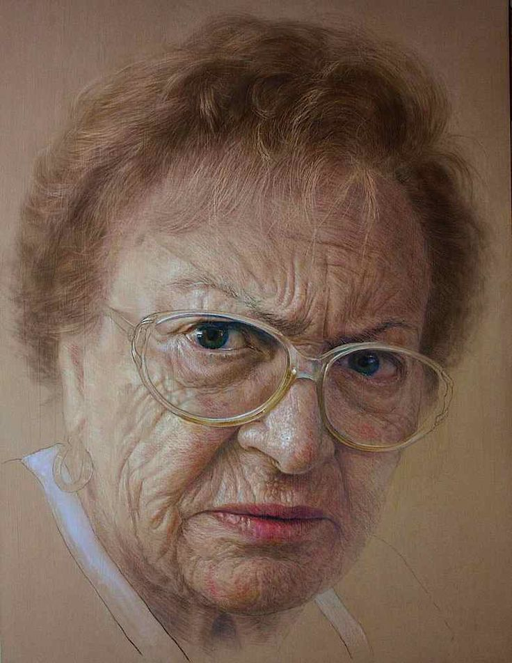 Best Portraits Images On Pinterest Drawing Drawings And - Artist uses pencils to create striking hyper realistic portraits