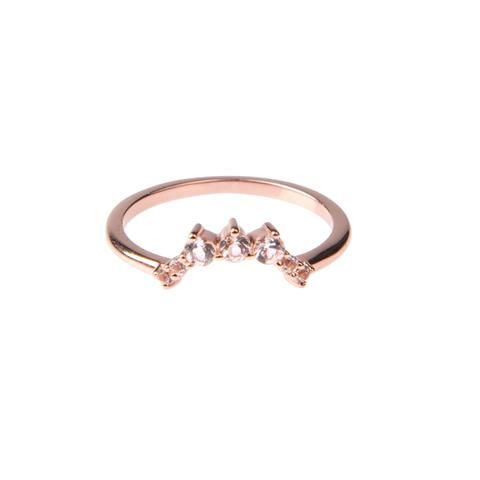17 Best Images About YCL Jewels On Pinterest