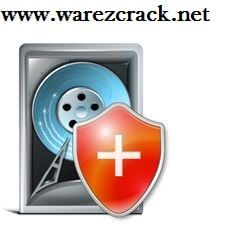 TogetherShare Data Recovery 5.1.0 License Code is skilled software that is magnificent at format recovery, and recovery of unformatted plus deleted files