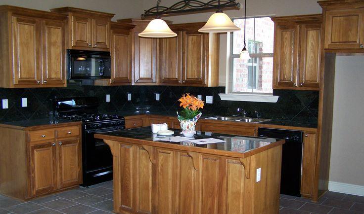 25 Best Images About Dream Kitchens Baton Rouge La On Pinterest Stove Dark Counters And Ranges