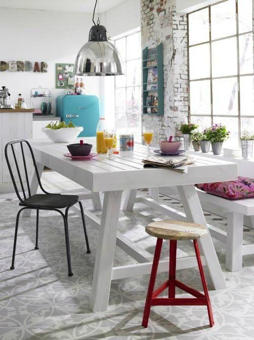 30 Kitchen Designs With Popular Trends