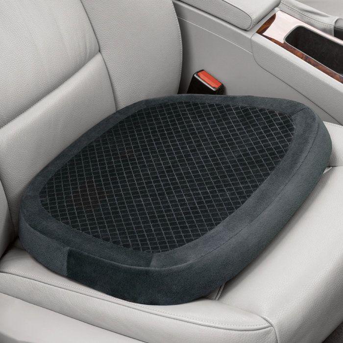Car Driver Seat Cushion India