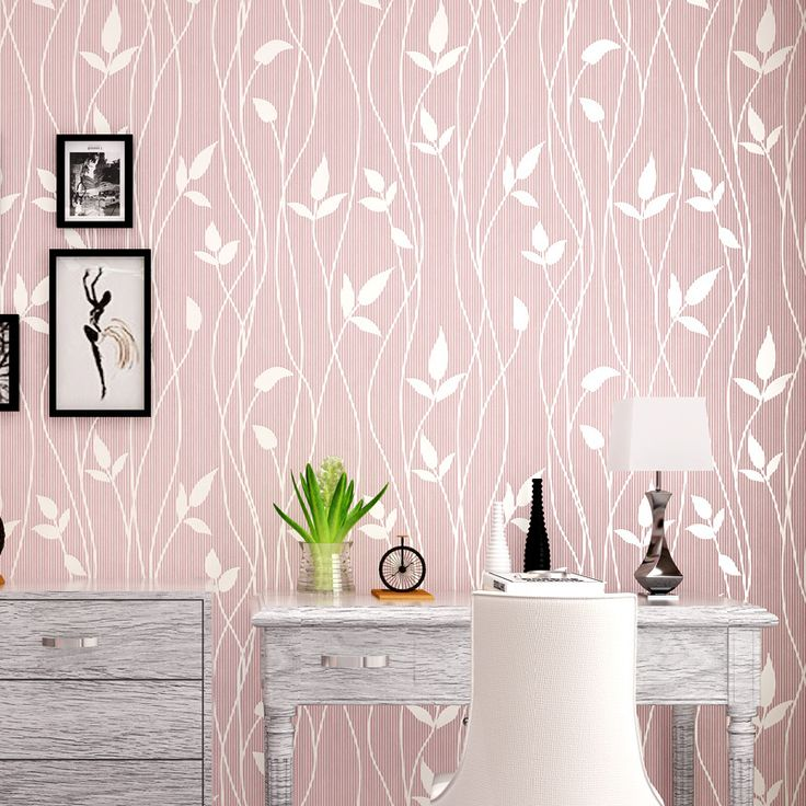 17 mejores ideas sobre Dormitorio Tapiz en Pinterest ...