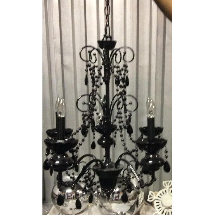 99 best you light up my life images on pinterest buffet lamps buy second hand ceiling lamps at up to off aloadofball Choice Image