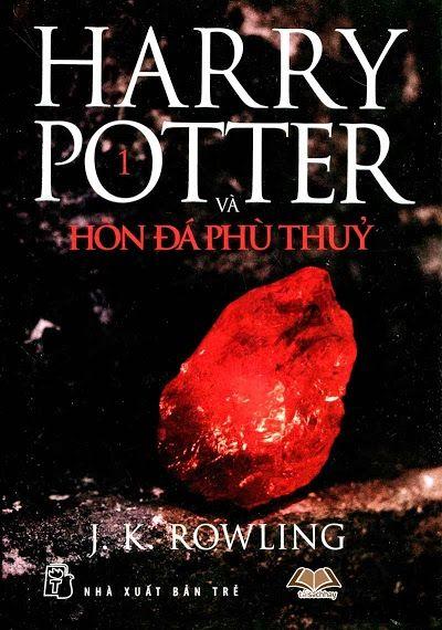 Harrius Potter Et Philosophi Lapis Pdf Download young interne polices wonderful intellisync anastasia