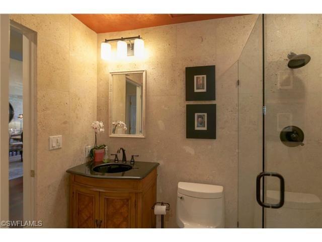 Bathroom Vanities Naples Fl 116 best pelican bay   naples, florida images on pinterest