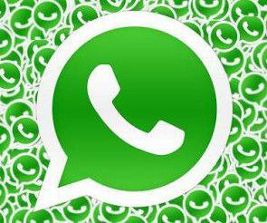 WhatsApp: 6 Möglichkeiten für die Unternehmens-Kommunikation