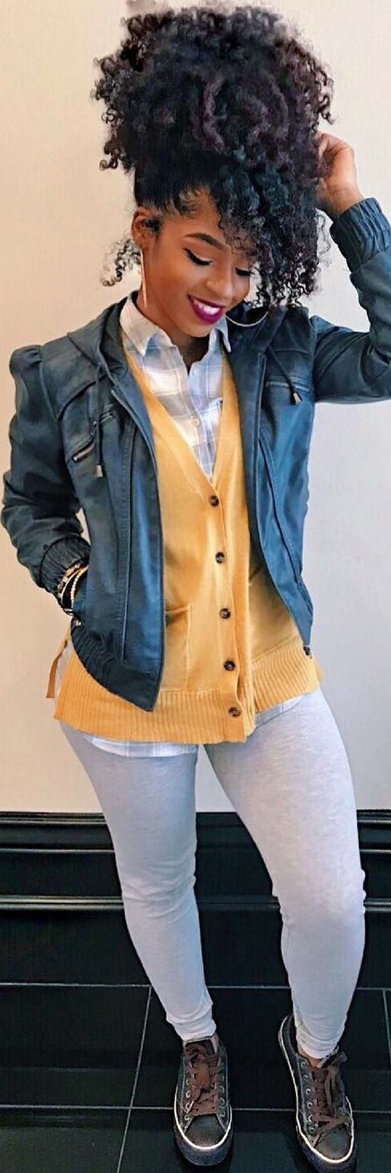 25 Of The Best Winter Fashion Ideas Youll Love https://ecstasymodels.blog/2018/01/21/25-winter-fashion-ideas/?utm_campaign=coschedule&utm_source=pinterest&utm_medium=Ecstasy%20Models%20-%20Womens%20Fashion%20and%20Streetstyle&utm_content=25%20Of%20The%20Best%20Winter%20Fashion%20Ideas%20Youll%20Love