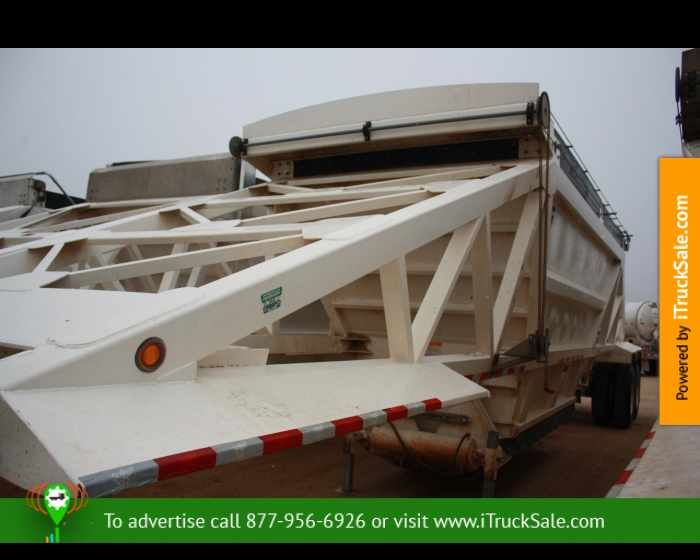 2014 CPS BELLY DUMP   - $25000,  http://www.itrucksale.com/trucks-used-2014-cps-belly-dump-trucks-for-sale-clyde-tx-texas-0024_vid_23743_rf_pi.html