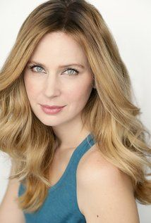 anne dudek wikianne dudek instagram, anne dudek interview, anne dudek photos, anne dudek friends, anne dudek birthday, anne dudek wiki, anne dudek, anne dudek imdb, anne dudek house, anne dudek how i met your mother, anne dudek criminal minds, anne dudek six feet under, anne dudek himym, anne dudek psych, anne dudek grey anatomy