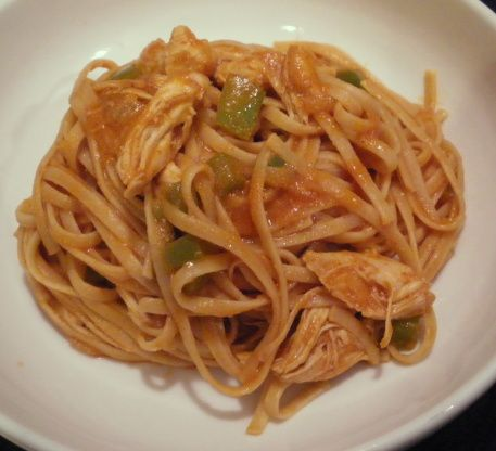 8 best honduran recipes y mucho mas images on pinterest honduran spaghetti con pollo central american chicken and spaghetti nicaraguan recipeshonduran recipeshonduras foodguatemalan forumfinder
