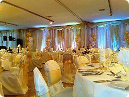 Royal Beach Hotel - Southsea