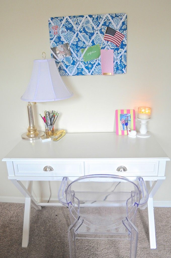 1000 Images About NEWMANSION On Pinterest Mirrored Nightstand