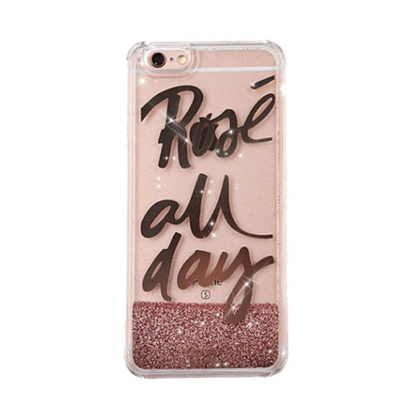 Earphones: velvet caviar technology trendy cute quote on it quote on it phone case pink phone case