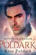 Poldark , watch Poldark online, Poldark, watch Poldark episodes