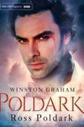 Poldark , watch Poldark online, Poldark, watch Poldark episodes