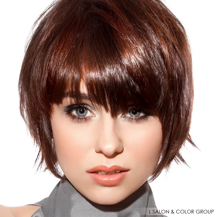 hair styles for shaped faces 186 best images about purehair on 7292