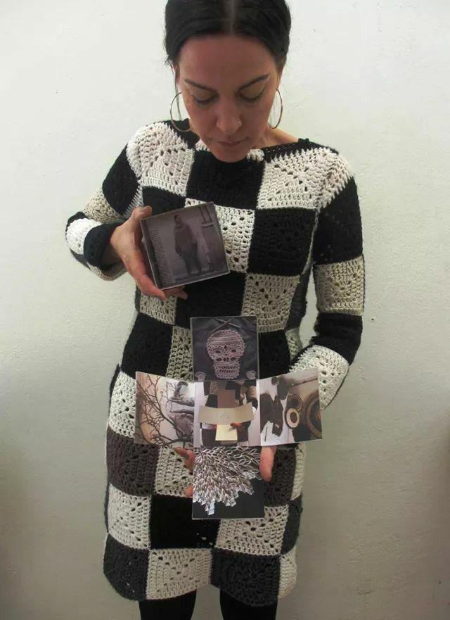 image La mia nonna preferita my favorite grandma