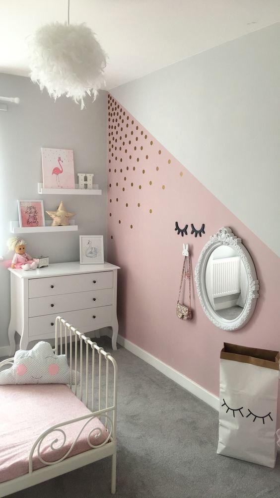 Pin On Girl Room Inspiration