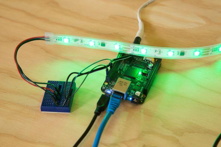 Build it Yourself: Internet Speedometer