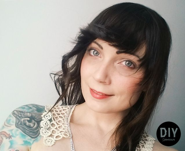 Lace Collar Jewellery How to make: http://diy-showroom.com/ullariikka