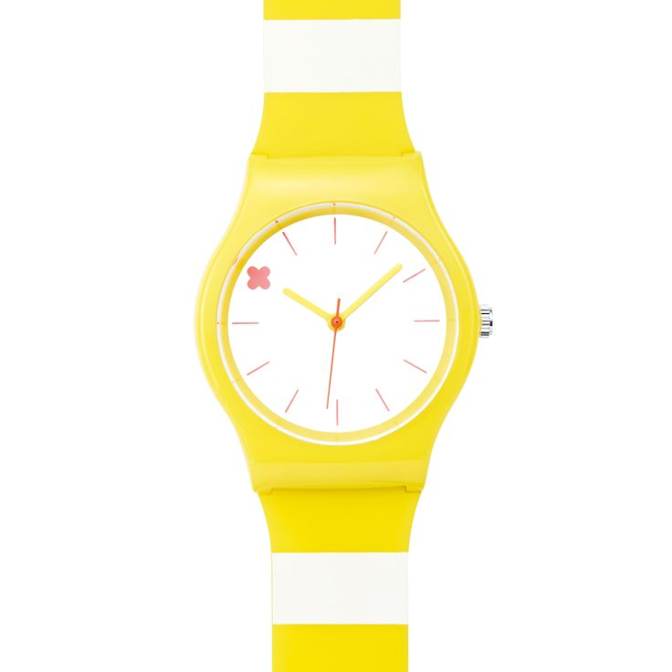SUNSHINE by Tenky Watches