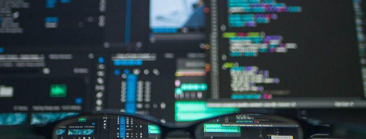 En Stack Overflow han creado una calculadora de salarios para ayudar a quienes trabajan en el campo de la programación a saber cuanto deberían estar ganando