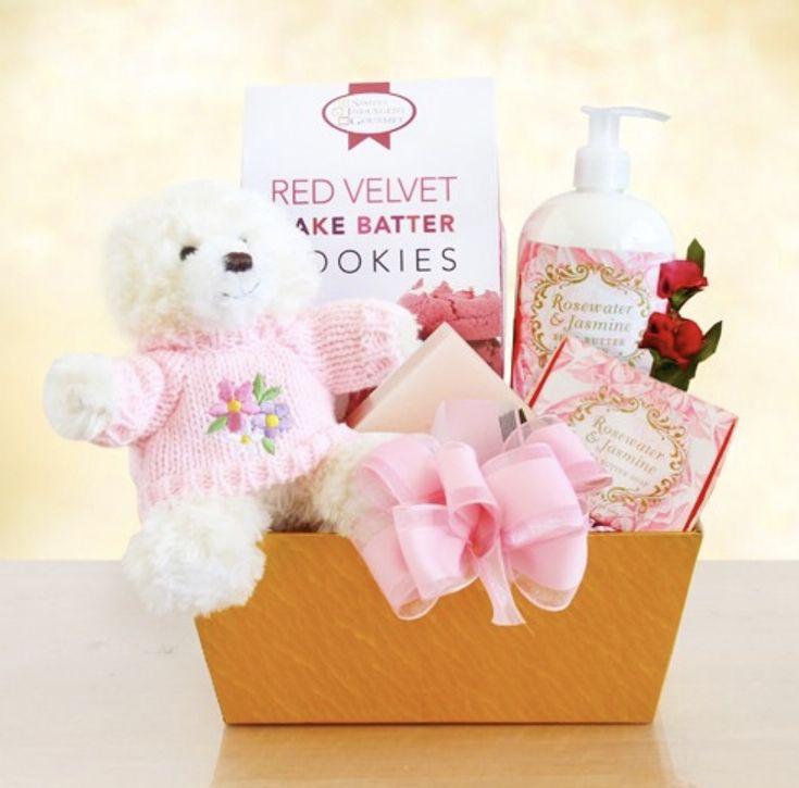 Best 25+ Rose gold basket ideas on Pinterest | Copper wire basket ...