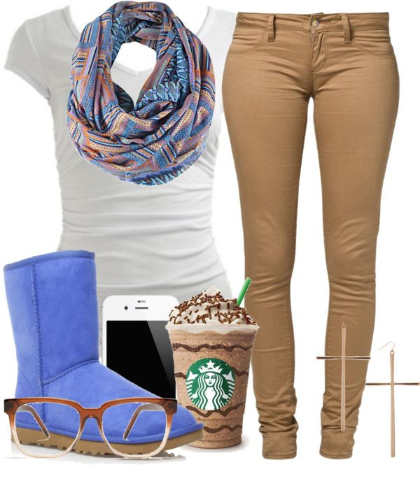 """""""Untitled #717"""" by xhappymonstermusicx ❤ liked on Polyvore"""