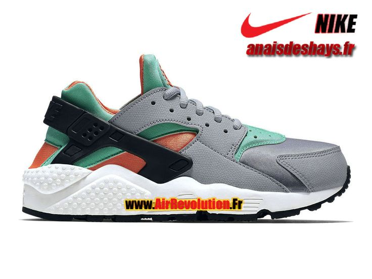 online store a051e 79446 boutique officiel nike